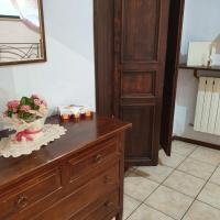 Appartamento da Raffaella, hotell i Varese