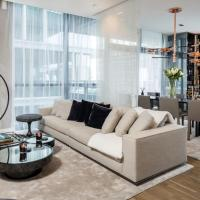 GuestReady - Luxurious Apt in CityWalk by the Mall