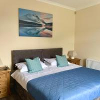 Milburn Cottage 2- Luxury Accommodation