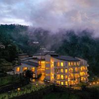 Welcomhotel By ITC Hotels Shimla, hotel in Shimla