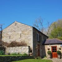 Low Nook Farm Holiday Cottage