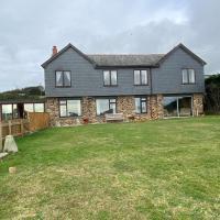 Treleaven Farmhouse