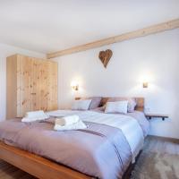 Honey apartments, hotel v Žirovnici