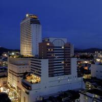 Centara Hotel Hat Yai, hotel in Hat Yai