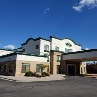Wingate by Wyndham Coon Rapids, hotel in Coon Rapids