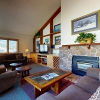 The Lodge at Copper 408a