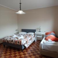 Maia (Oporto) Suites