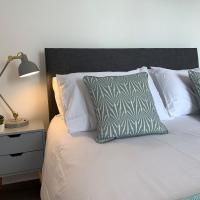 Shotley Bridge - Stunning 2 bedroom apartment, hotel in Consett