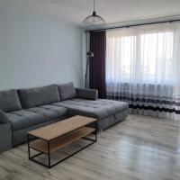 Grey Elephant Apartament Radom – hotel w pobliżu miejsca Radom-Sadkow Airport - RDO w Radomiu