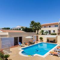 Villa Sol Menorca
