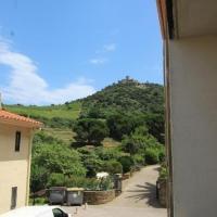 Appartement Collioure, 2 pièces, 4 personnes - FR-1-309-239