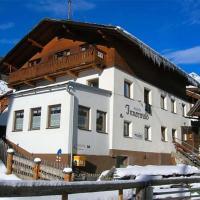 Haus Innerwald by Châtel Reizen