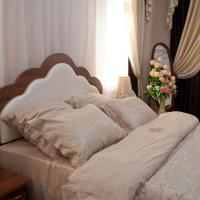 Hotel Nikolskiy, hotel in Zlatoust