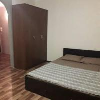 Квартира 2 комнаты (24/2)