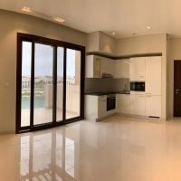 Studio at Hawana Salalah for rent 150 OMR per month
