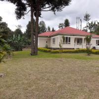 Ihanga Muhumuza site