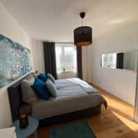 Große gemütliche Wohnung in Essen Frohnhausen