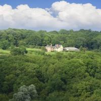 Stables Cottage at Tilton on the Hill, Leicestershire