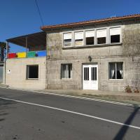 Casa Casilla