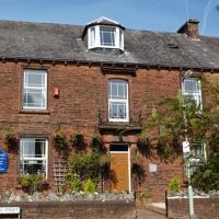 Norcroft Guest House