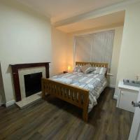 Premium guesthouse