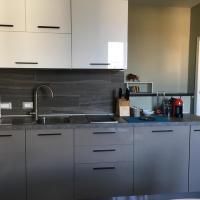 Pellico Stylish Apartments