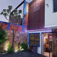 Casa D Miros Hospedaje Boutique para grupos de larga y corta estancia