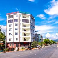 Putaleng Hotel & Spa
