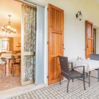House with 3 bedrooms in Selve di Monzuno with furnished garden, hotell i Monzuno