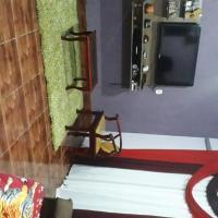 Apartamento Trevo
