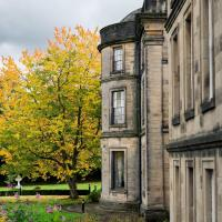 Beamish Hall Country House Hotel, BW Premier Collection