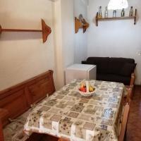 Le Conifere Garden Residence, hotel a Filettino