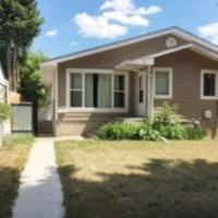 Close to Downtown 3 Bedroom Duplex