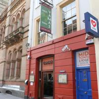 Midtown Lodge