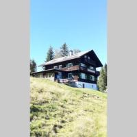 Haus Jägerblick