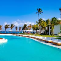 Porto de Galinhas Resort & Spa