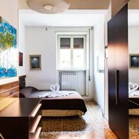 Garbis Cozy House Roma Rome