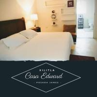 Casa Edward