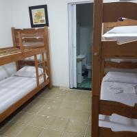 Esperança Hostel