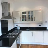 2 x Bed apartment Camden Town