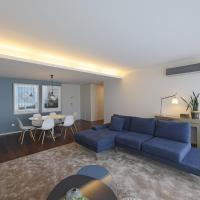 FLH Dragão Luxury Apartment