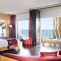 Bohemia Suites & Spa - Adults Only, hotel in Playa del Ingles
