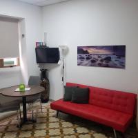 11 Studio Flat - Furjana