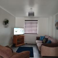 Swindon Cowdrey House - EnterCloud9SA