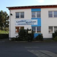 Gästehaus Kleinfurra