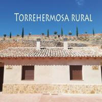 Torrehermosa Rural