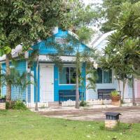 Muangway Garden Ville