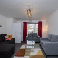 Arista House - 3 Bed House