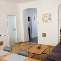 Apartment NUMBER 3