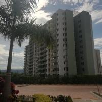 Maravilloso Apartamento Girardot Ricaurte con vista Panorámica